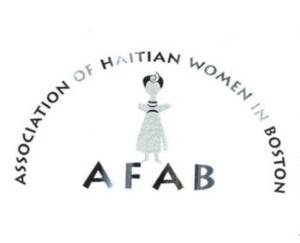 Afab_Logo2