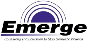 Emerge Logo From PDF